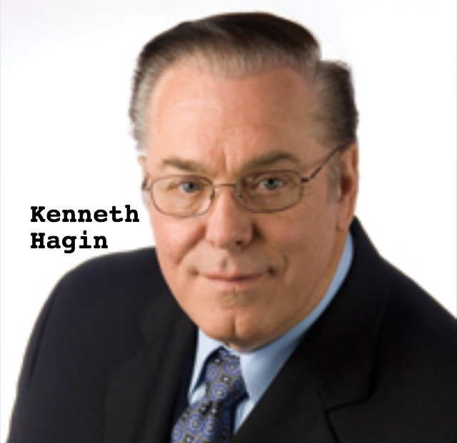 book-q-kenneth-hagin.jpg