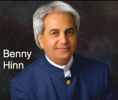 book-quotes-benny-hinn.jpg