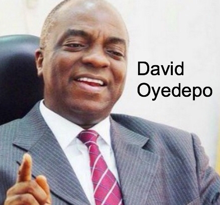 book-quotes-david-oyedepo.jpg