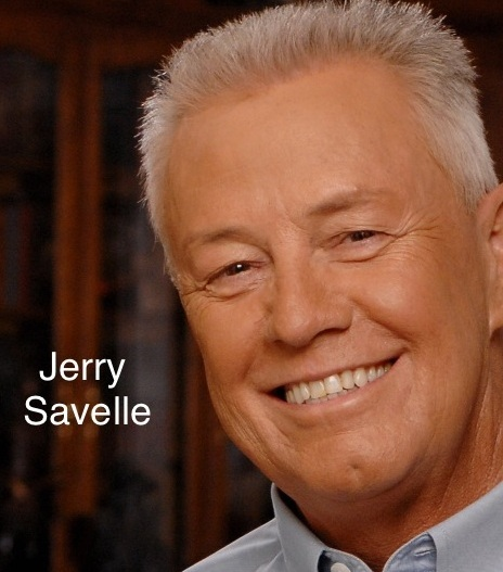 book-quotes-jerry-savelle-crop.jpg