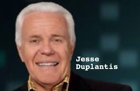 book-quotes-jesse-duplantis-1.jpg