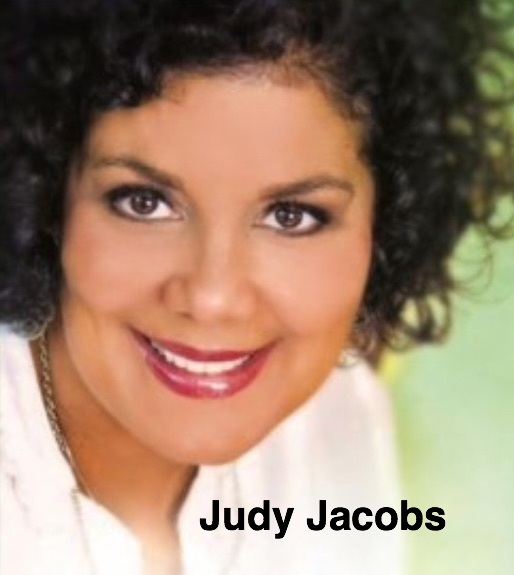 book-quotes-judy-jacobs.jpg
