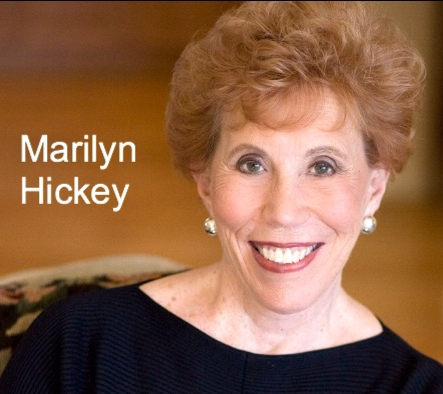 book-quotes-marilyn-hickey.jpg