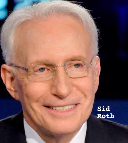 book-quotes-sid-roth-2.jpg